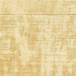 Papel pintado para pared amplio cat logo papel pintado for Papel decorativo dorado