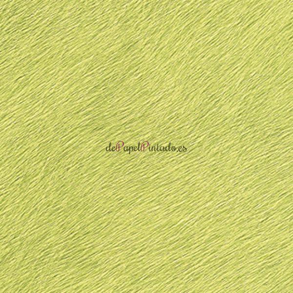 Litis papel pintado litis papel pintado litis online - Precios papel pintado ...