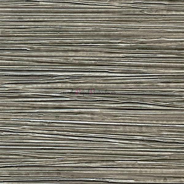 Litis papel pintado litis papel pintado litis online - Papel pintado por metros ...