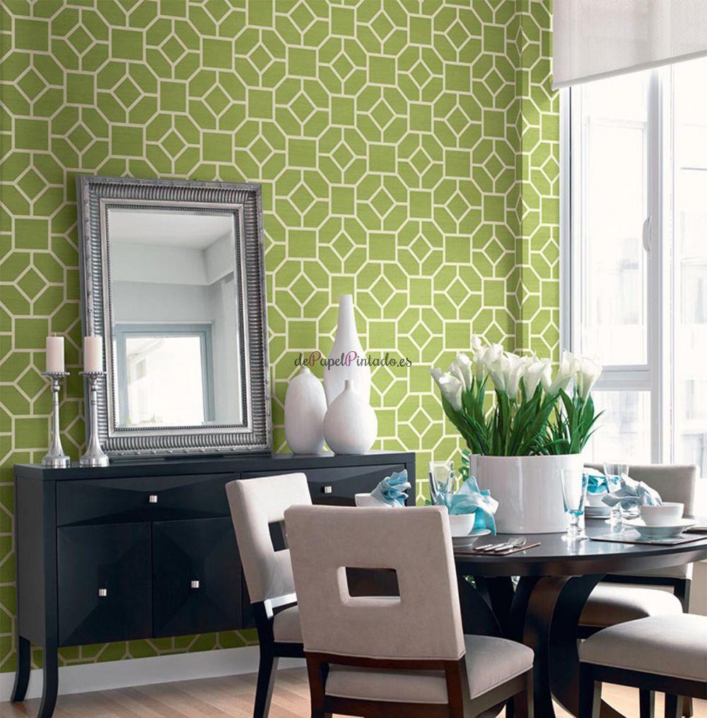 KT Exclusive, Papel pintado , Fotomurales KT Exclusive online ...
