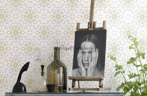 Eco wallpaper papel pintado eco wallpaper papel pintado - Papeles pintados en sevilla ...