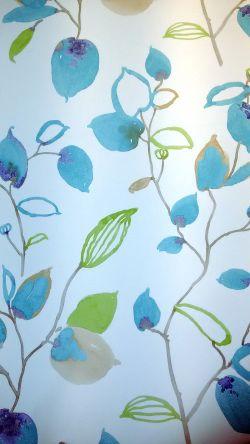 Papel pintado barato ahorro garantizadode papel pintado for Papel empapelar barato
