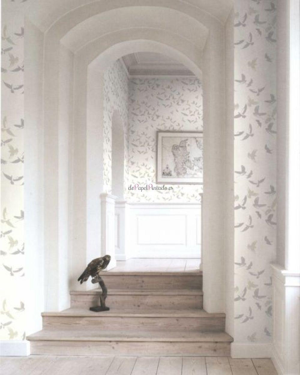 Fiona papel pintado fiona papel pintado fiona online - Papel pintado zaragoza ...