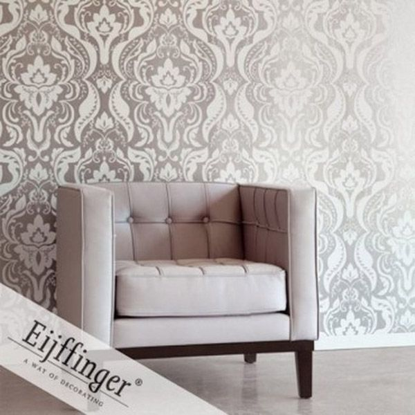 Eijffinger papel pintado eijffinger papel pintado - Papeles pintados en sevilla ...