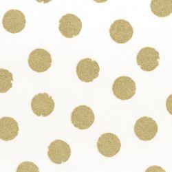 papel pintado 359060 eijffinger rice 10070 rollo - Papel Pintado Lunares