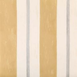 Ybarra serret papel pintado ybarra serret papel - Papeles pintados sevilla ...