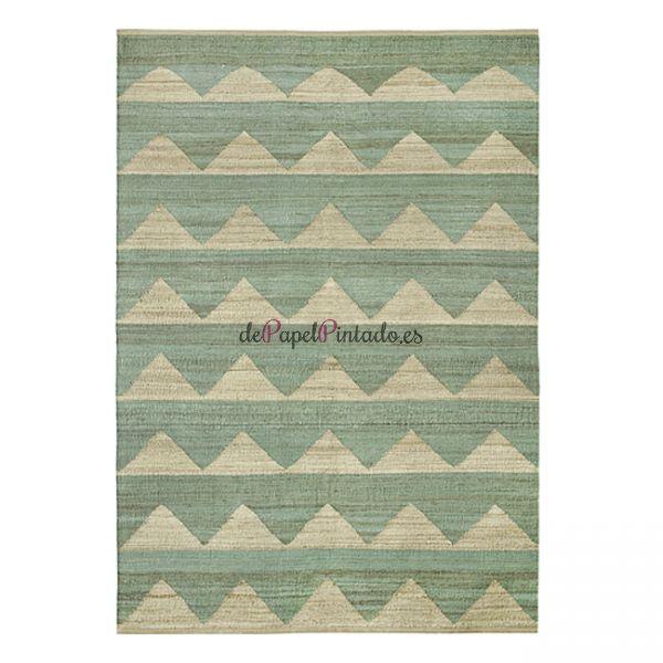 Brita sweden alfombras brita sweden alfombras brita - Alfombras de canamo ...