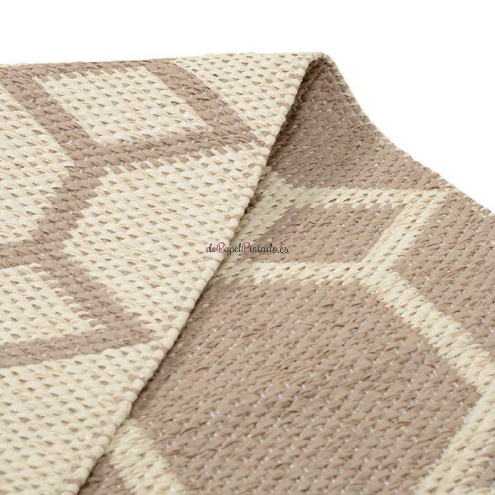 Brita sweden alfombras brita sweden alfombras brita sweden online alfombras brita sweden - Alfombras vinilicas ...