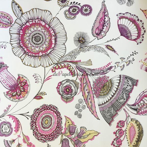 Arthouse papel pintado arthouse papel pintado arthouse online papel pintado arthouse barato for Papel pintado zaragoza