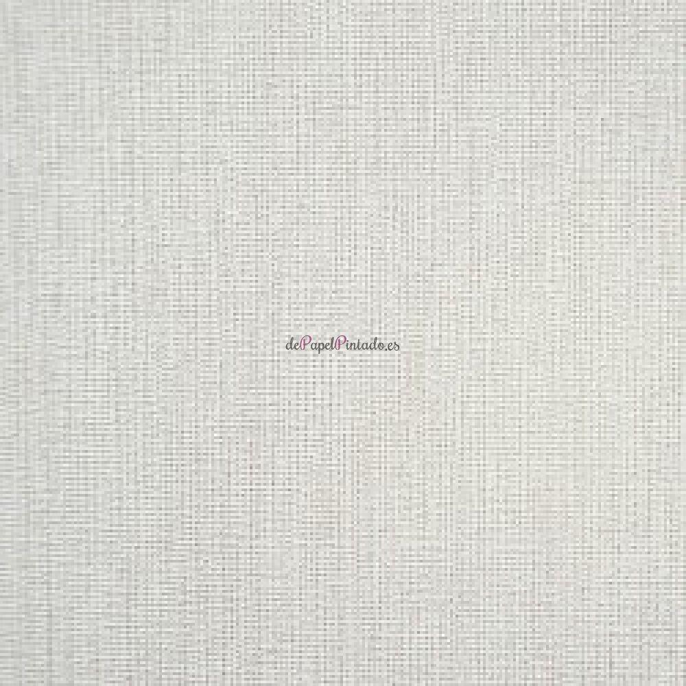 Altagamma papel pintado altagamma papel pintado for Precio de papel vinilico