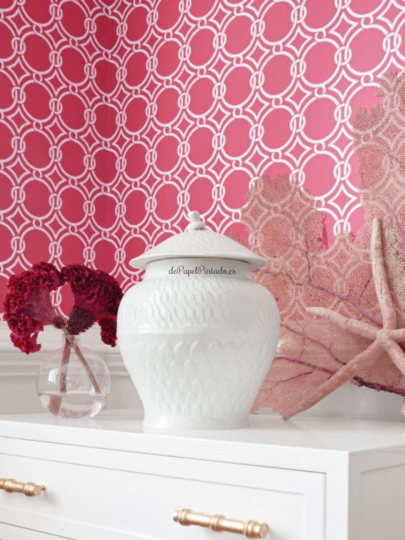 Thibaut papel pintado thibaut papel pintado thibaut for Papel pintado retro barato