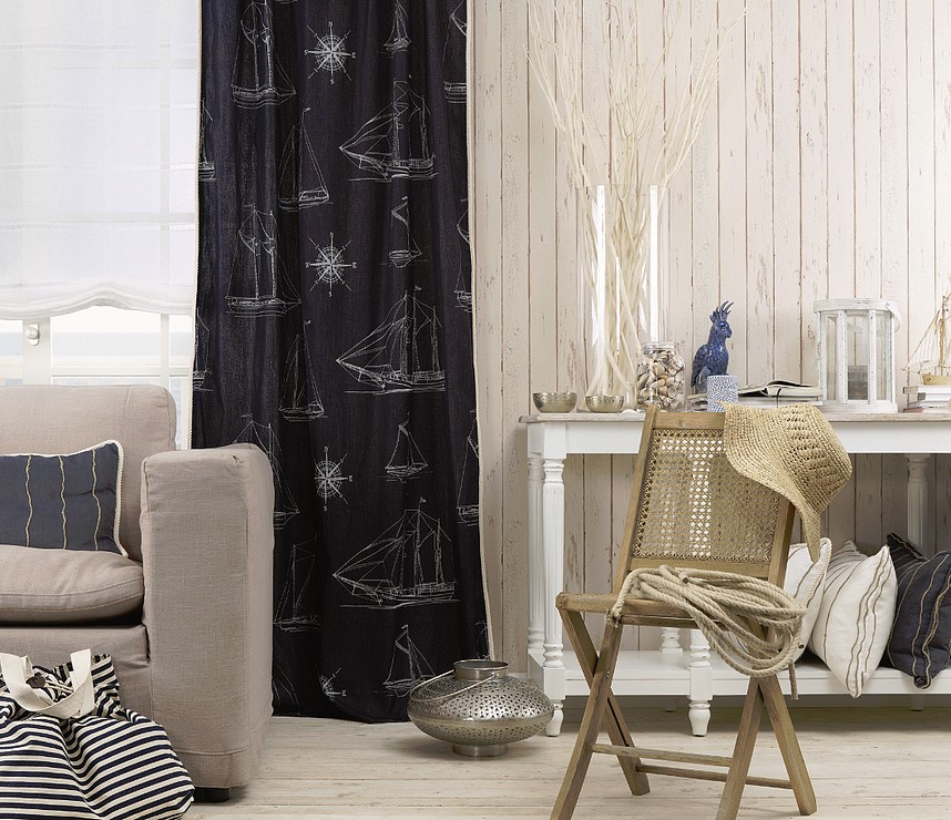 brigitte von boch de papel pintado. Black Bedroom Furniture Sets. Home Design Ideas