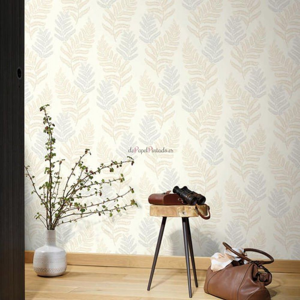 Papel pared online best papel pintado rayas with papel for Papel barato pared