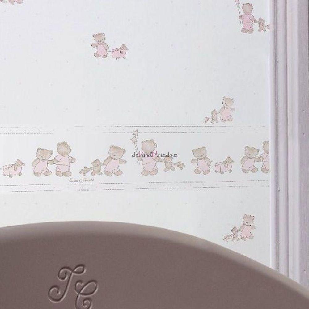 La maison papel pintado la maison papel pintado la - Papeles pintados la maison ...