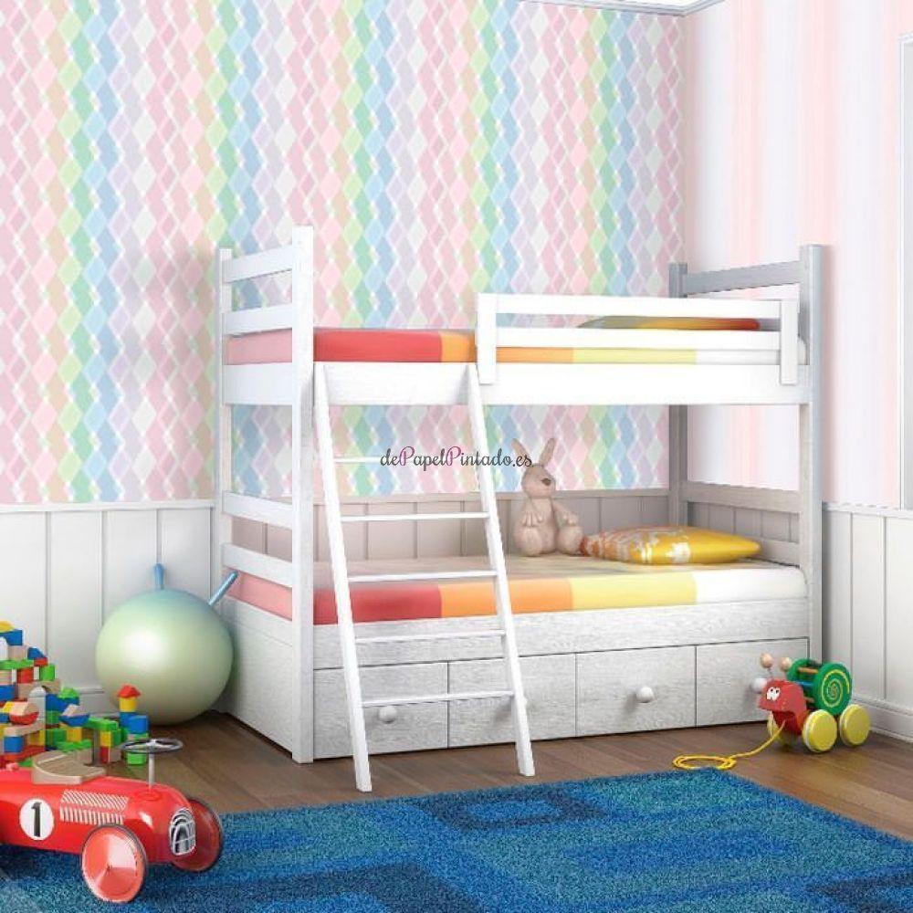 Murales Para Dormitorios De Adultos Ideas Para Decorar El  ~ Murales Decorativos Para Habitaciones De Adultos