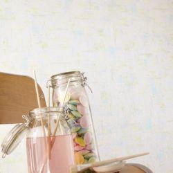 Caselio papel pintado caselio papel pintado caselio - Papeles pintados en sevilla ...