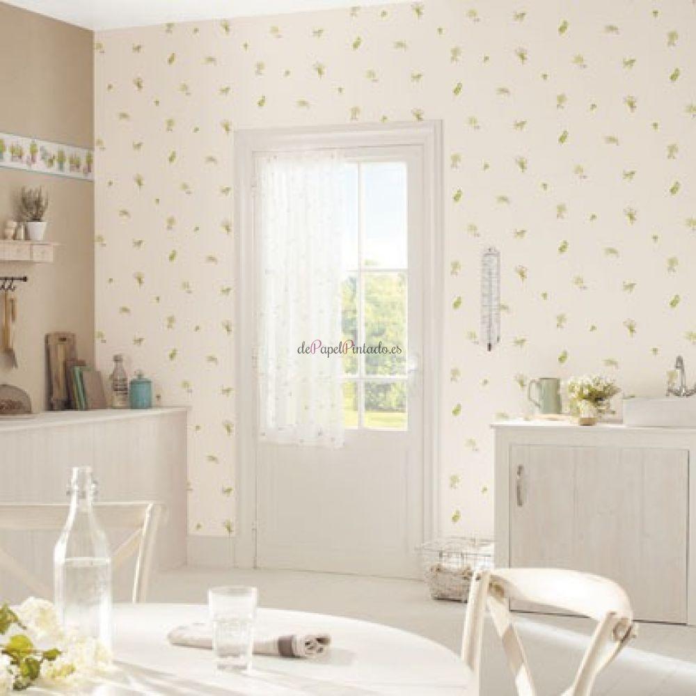 Caselio papel pintado caselio papel pintado caselio for Papel pintado pared barato