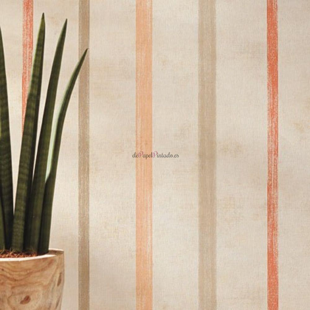 Caselio papel pintado caselio papel pintado caselio for Papel pintado vinilico barato