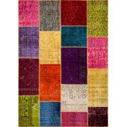 Alfombras papel pintado ekam papel pintado ekam online - Alfombras patchwork vintage ...