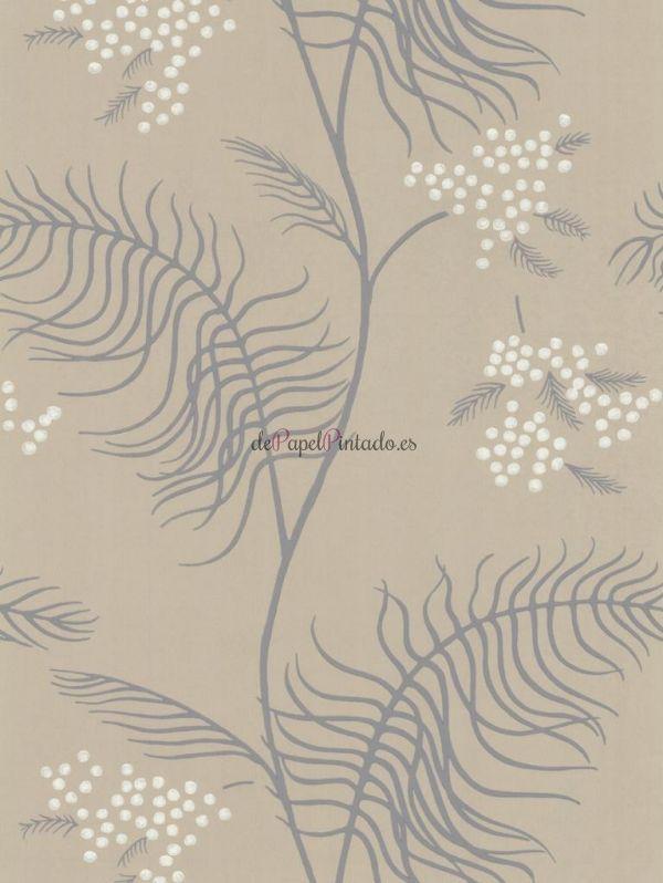 Papel pintado cole son papel pintado cole son online - Papel pintado zaragoza ...