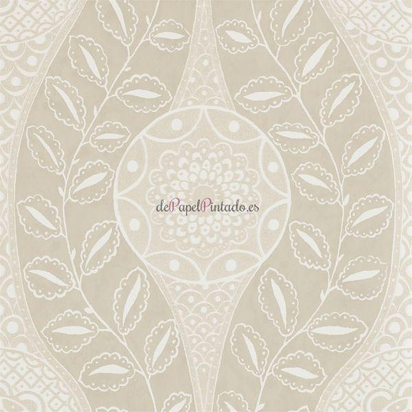 Harlequin papel pintado harlequin papel pintado for Papel pintado vinilico barato