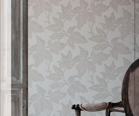 Quod papel pintado quod papel pintado quod online papel for Papel pintado plateado barato