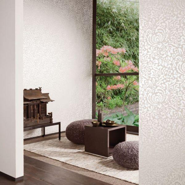 Omexco papel pintado omexco papel pintado omexco online for Papel pintado malaga