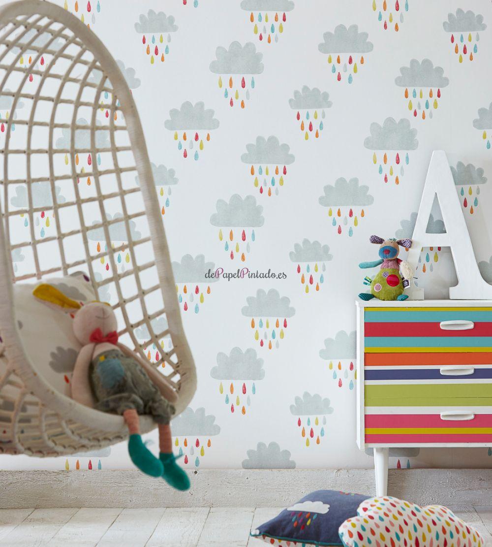 Scion papel pintado scion papel pintado scion online for Papel pintado infantil barato