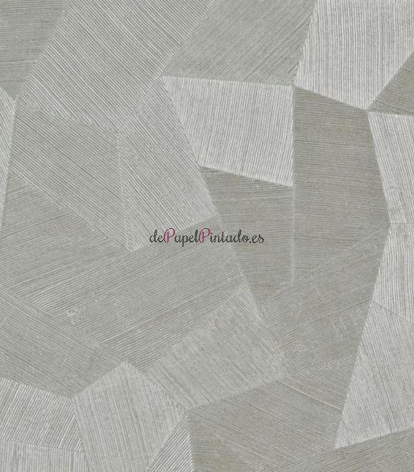 Arte papel pintado arte papel pintado arte online papel for Rollo papel vinilico