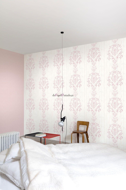 Wall Fashion, Papel pintado Wall Fashion, papel pintado Wall Fashion ...