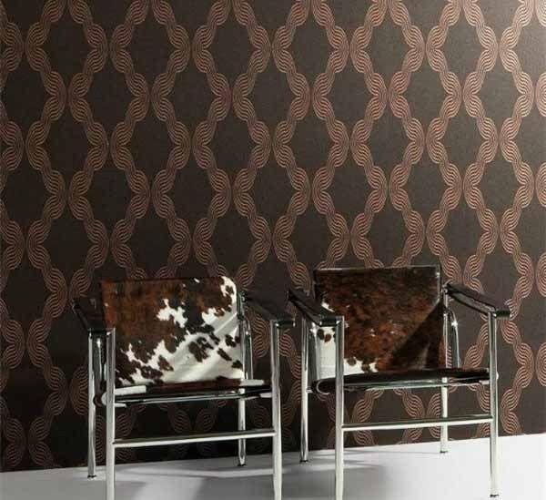Khlara papel pintado khlara papel pintado khlara online for Papel pintado malaga