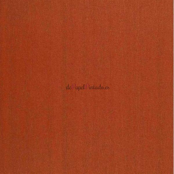 Casamance papel pintado casamance papel pintado for Papel pintado liso barato