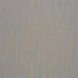 Casamance papel pintado casamance papel pintado casamance online papel pintado casamance - Papel pintado zaragoza ...