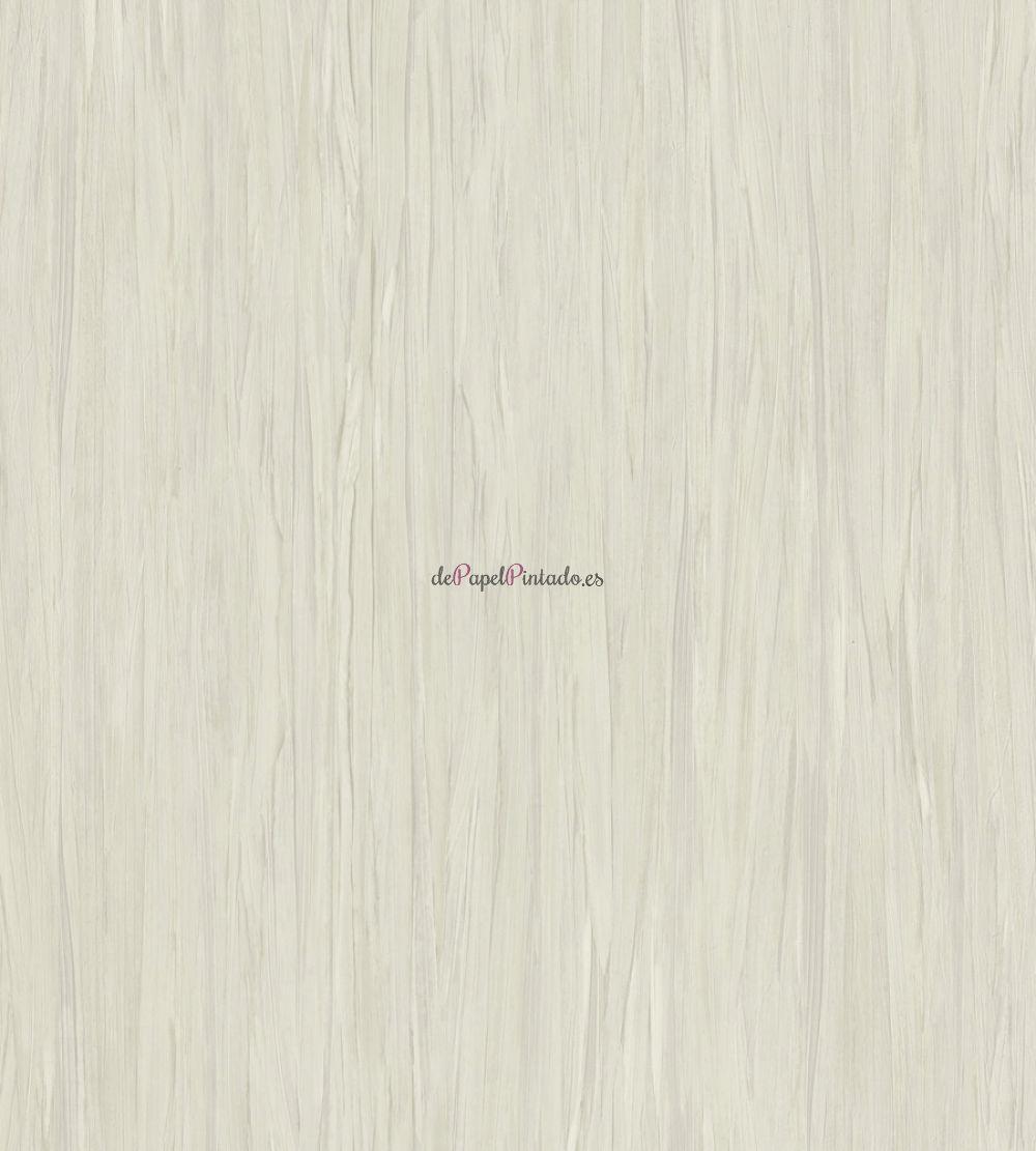 Casamance papel pintado casamance papel pintado for Papel pintado malaga