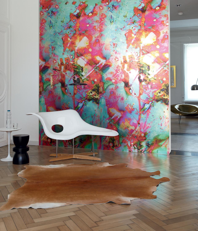 Casamance papel pintado casamance papel pintado - Papeles pintados zaragoza ...