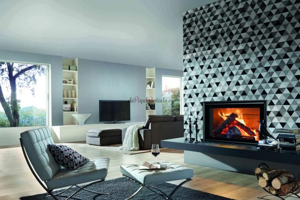 Ps internacional papel pintado ps internacional papel for Papel pintado ka internacional