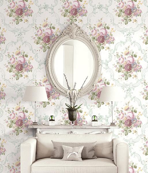 Wallquest papel pintado wallquest papel pintado wallquest online papel pintado wallquest - Papel pintado zaragoza ...