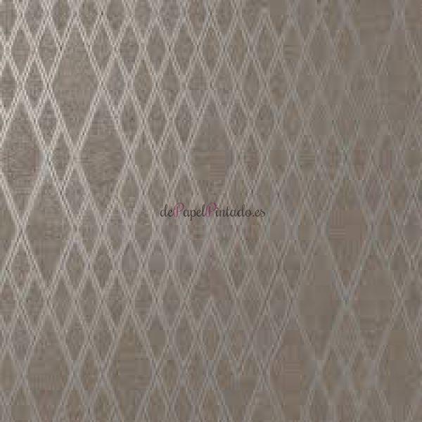 Texam papel pintado texam papel pintado texam online - Papel pintado por metros ...