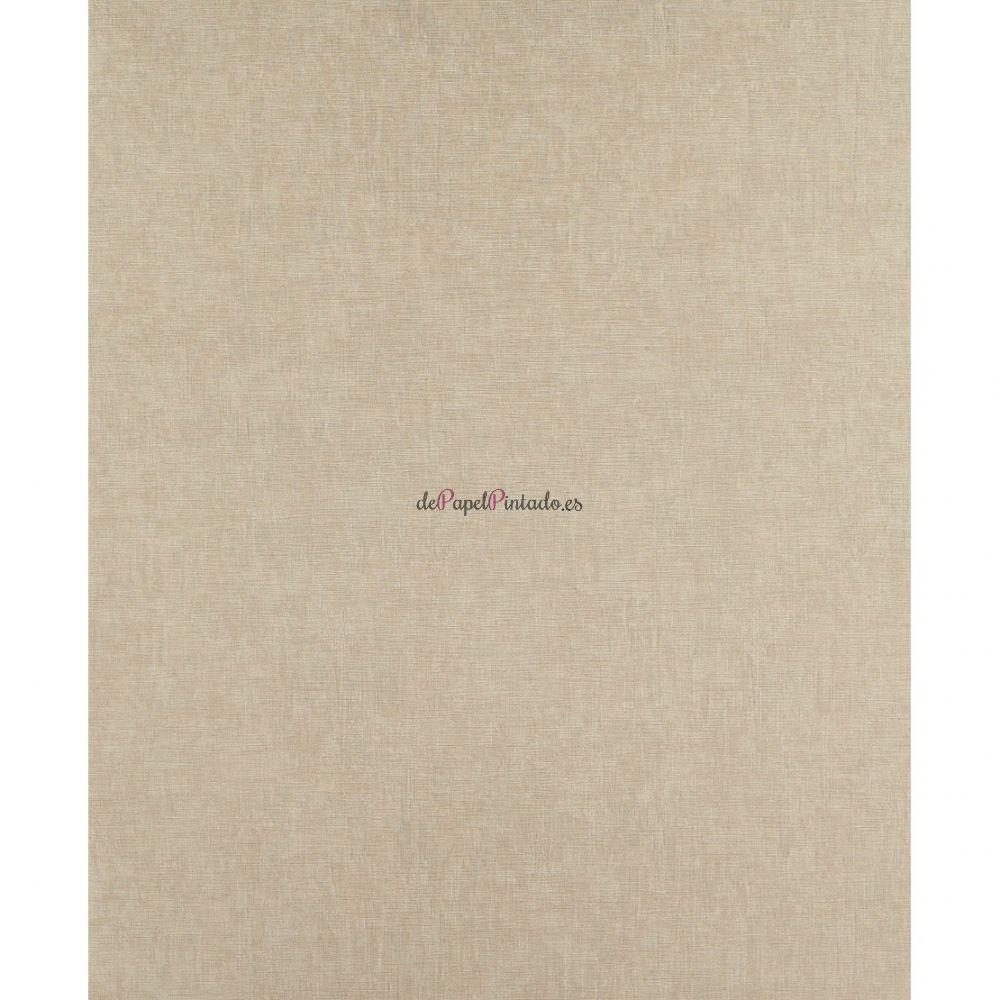 Casadeco papel pintado casadeco papel pintado casadeco - Precio papel pintado ...