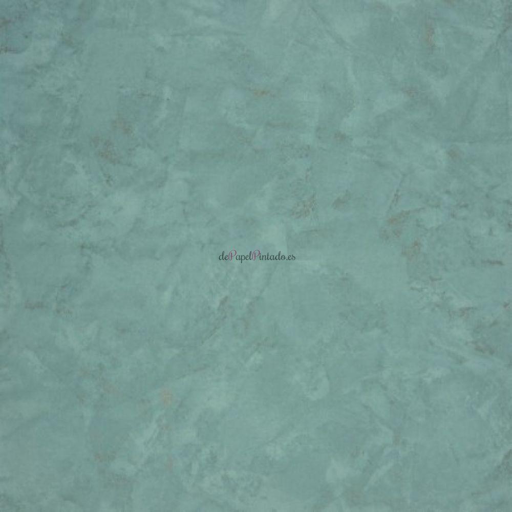 Casadeco papel pintado casadeco papel pintado casadeco - Papel pintado por metros ...