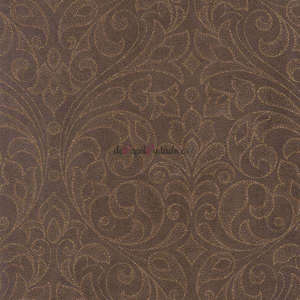 Casadeco papel pintado casadeco papel pintado casadeco for Papel pintado vinilico barato