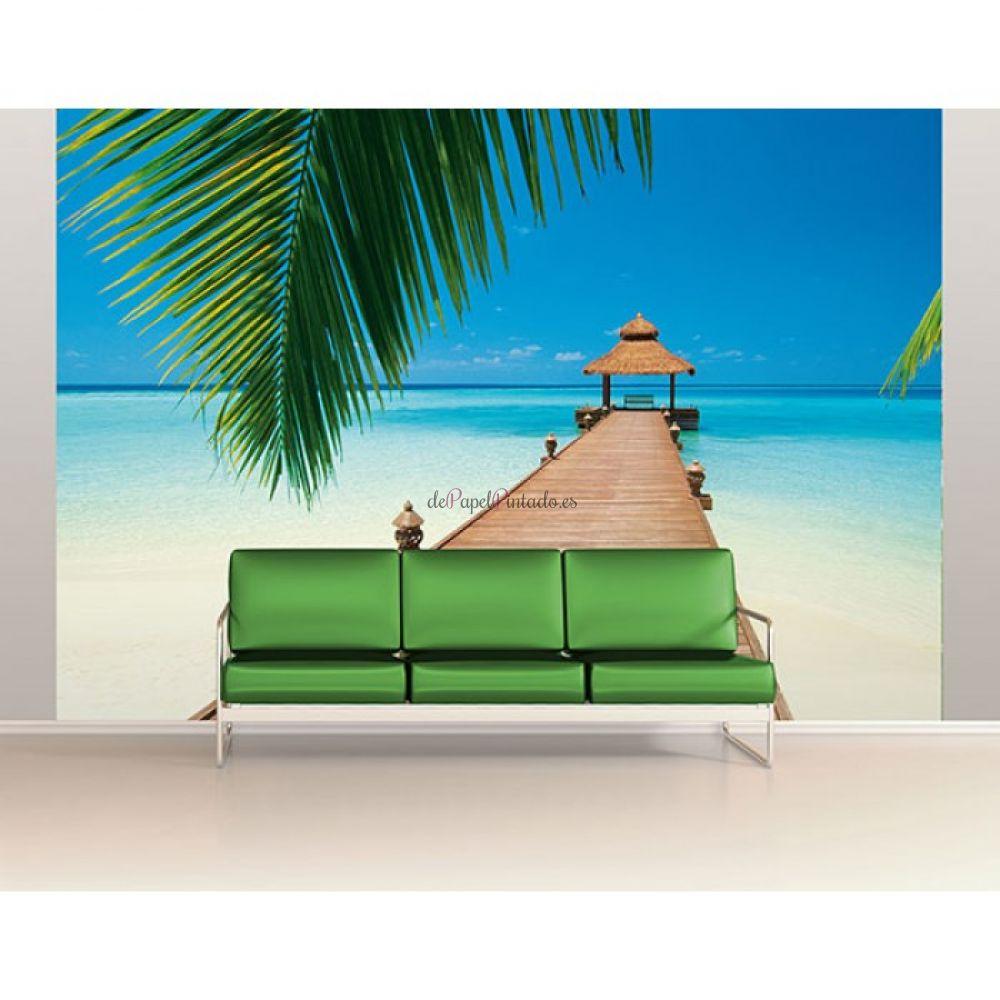 wizard genius fotomurales wizard genius fotomurales wizard genius online fotomurales. Black Bedroom Furniture Sets. Home Design Ideas